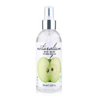 Xịt khoáng toàn thân táo xanh Naturalium Green Apple 200ml