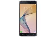 Điện thoại Samsung Galaxy J7 Prime - 32GB