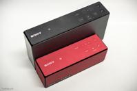 Loa không dây Sony SRSX55 (SRS-X55)