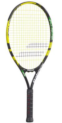 Vợt tennis Babolat Ballfighter 25 140135-142