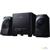 Loa Sony SRS-D4