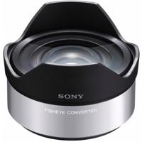 Ống kính Sony VCL-ECF1