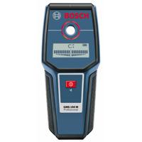Máy dò đa năng Bosch GMS 100