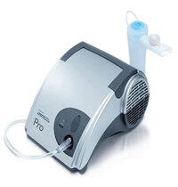 Máy xông mũi họng Philips Respironics Pro