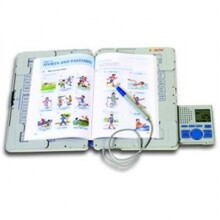 Từ điển điện tử E-Teacher F8