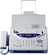 Máy fax Brother 1030E
