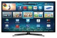 Smart Tivi LED Samsung UA40F5500 (40F5500) - 40 inch, Full HD (1920 x 1080)
