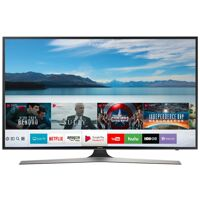 Smart Tivi Samsung UA75MU6100 (UA-75MU6100) - 75 inch, 4K - UHD (3840 x 2160)