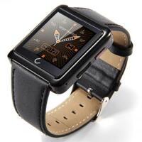 Đồng hồ thông minh Smartwatch UWatch U10L
