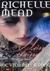 Học viện ma cà rồng (T3): Hôn bóng - Richelle Mead