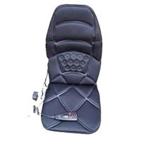 Đệm massage trên ô tô