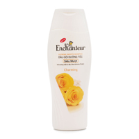 Sữa tắm Enchanteur Romantic 180g