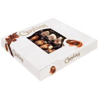Chocolate Guylian Sò 2 tầng – hộp quà 250gr