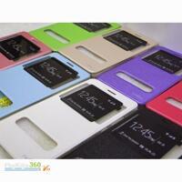 Bao da Oskar Xperia Sony Z3