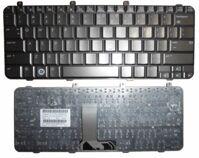 Bàn phím Laptop HP Pavilion DV31000