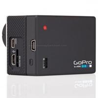 Pin máy quay GoPro Battery BacPac
