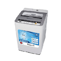 Máy giặt Panasonic NA-F70VS7