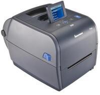 Máy in mã vạch Intermec PC43 (PC43T)