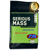 Thực phẩm bổ sung Optimum Nutrition Serious Mass Chocolate 12 lbs