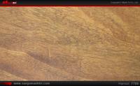 Sàn gỗ công nghiệp Hansol 7786