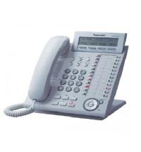 Bàn lập trình tổng đài điện thoại Panasonic KX-DT333X
