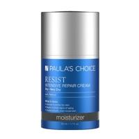 Kem dưỡng ẩm cao cấp Resist Intensive Repair Cream 50ml