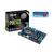 Bo mạch chủ (Mainboard) Asus P8Z77-V LX2 - Socket 1155, Intel Z77, 4 x DIMM, Max 32GB, DDR3