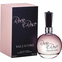 Nước hoa nữ Rock'n Rose Valentino