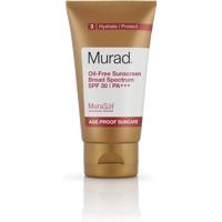 Kem chống nắng MURAD Oil-Free Sunblock SPF30 50ml
