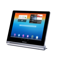 Máy tính bảng Lenovo Yoga Tablet 10 B8000 - 16GB, Wifi + 3G, 10 inch