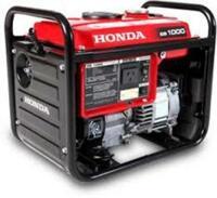 Máy phát điện Honda EB1000 (EB-1000) - 0.85 KVA
