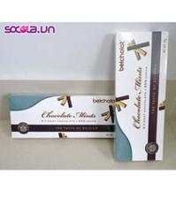 Hộp Socola Chocolate Mints - 240g