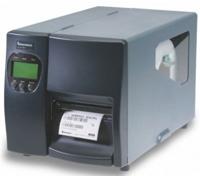 Máy in mã vạch Intermec PD4