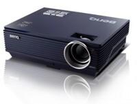 Máy chiếu BenQ MP620C
