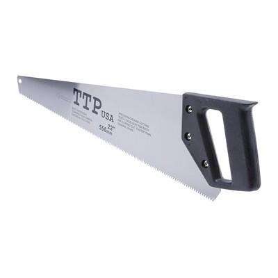 Cưa cắt cành TTPusa 350-302206 55cm