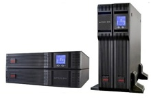 Bộ lưu điện UPS Sorotec HP2115KRT 3kva - 2700W