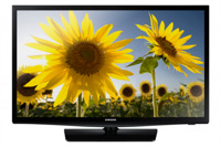 Smart TiVi Sony KDL32W600D (KDL-32W600D) - 32inch, Full HD 1366 x 768 pixel