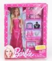 Búp bê thời trang Barbie BCH58