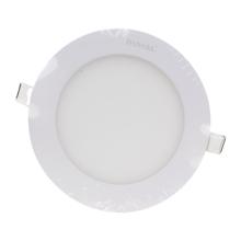 Đèn LED âm trần 9W Duhal DG-T509