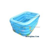 Bể bơi Swimming Pool J621