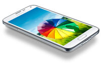 Thay màn hình Samsung Galaxy S5