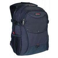 "Balo đựng laptop Targus Element Backpack 15.6"" TSB227AP"