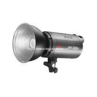 Đèn Jinbei MSN II 800W