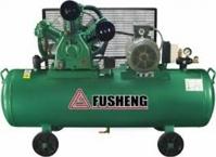 Máy nén khí Fusheng D-3F
