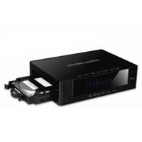 Đầu phát HD MUSIC WAVE S-9000 - 3D