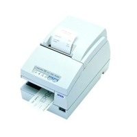 Máy in hóa đơn Epson TM-U950