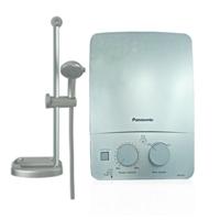 Bình tắm nóng lạnh trực tiếp Panasonic DH-3LS1