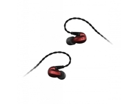 Tai nghe In Ear Monitor NuForce HEM2