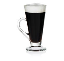 Ly Kenya irish coffee P01643 - 230 ml