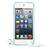 Máy nghe nhạc Apple iPod Touch Gen 5th 64GB